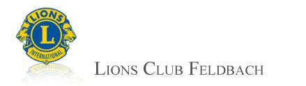Lionsclub Feldbach